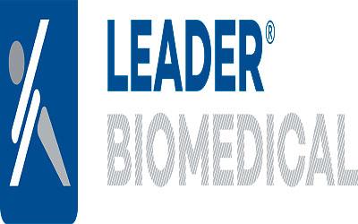 Leader-Biomedical