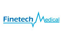 finetech-medical-logo