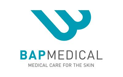 representaciones-bap-medical