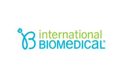 representaciones-biomedical