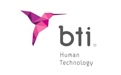 representaciones-bti