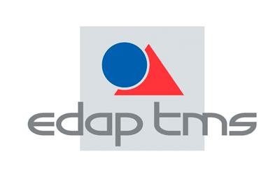 representaciones-edap