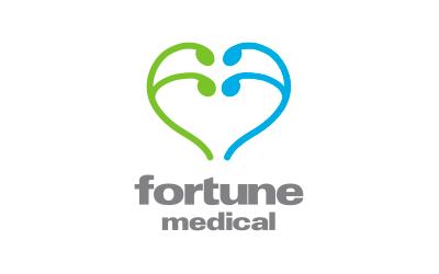 representaciones-fortune