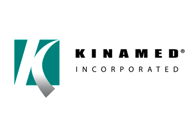 representaciones-kinamed