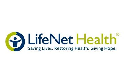 representaciones-lifenet