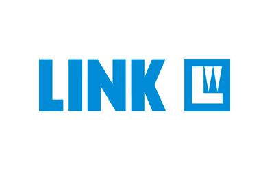 representaciones-link
