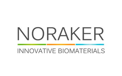representaciones-noraker