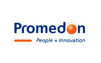 representaciones-promedon