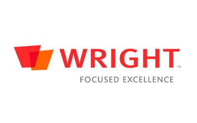 representaciones-wright