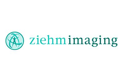 representaciones-ziehm