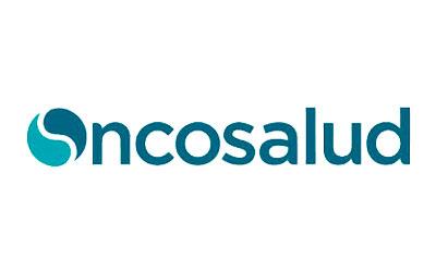 clinica-oncosalud