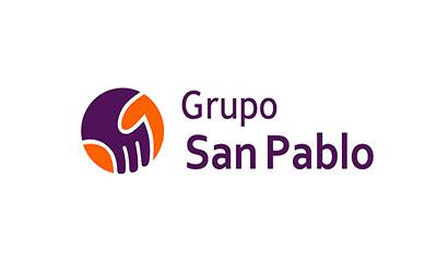 grupo-san-pablo
