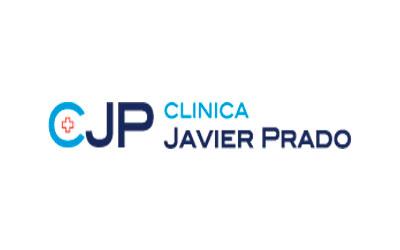 logo-cjp-1