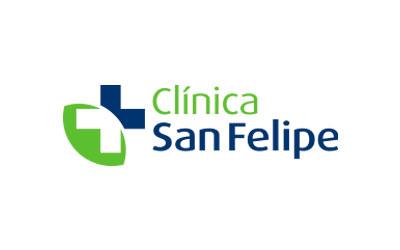 logo-clinicasanfelipe