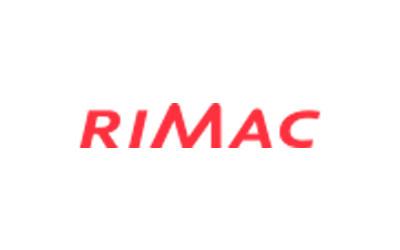 logo-red-rimac